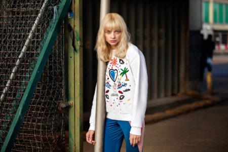 Zeynep represents sport&street jpg