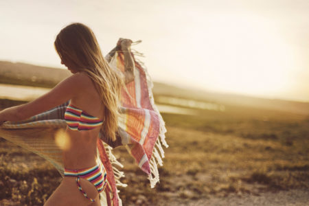 Billabong summer by diane sagnier