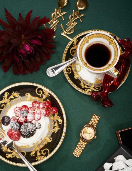 Vogue winter wishlist by mathilde karrer