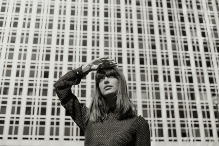 Louise follain by cecy young