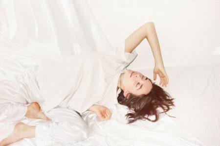 Bedtime by diane sagnier
