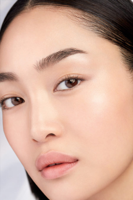 Dior skincare by cecy young