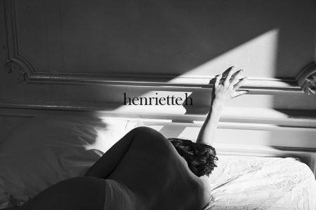 Henriette h by jaïr sfez